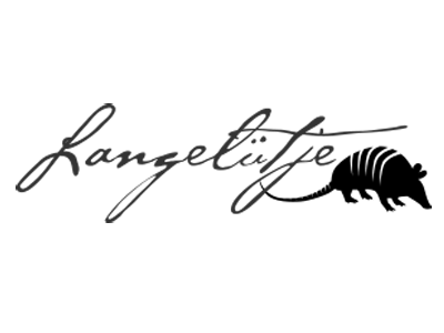 designersgroup presents Langelütje