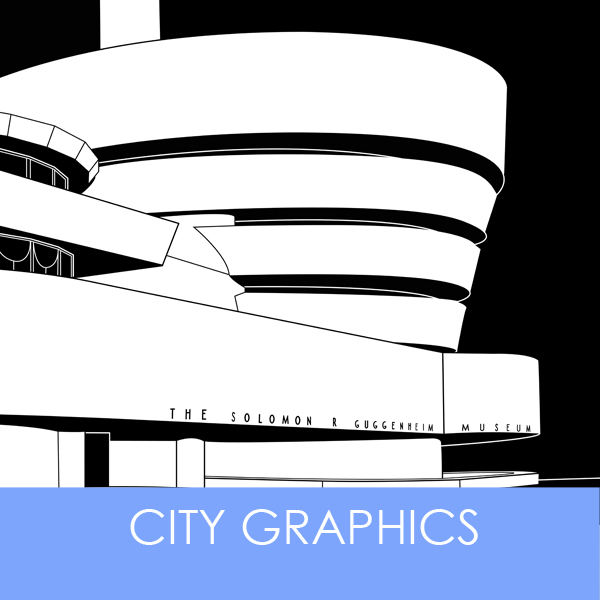designersgroup presents City Graphics