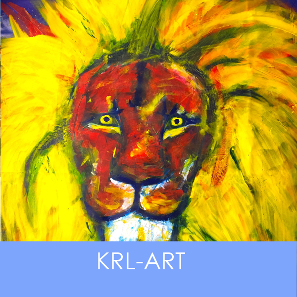 designersgroup presents KRLART
