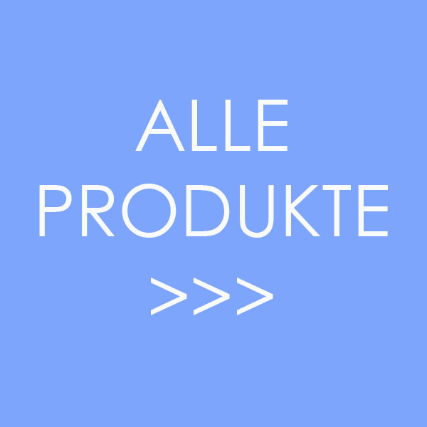 designersgroup präsentiert Foto-Holzblöcke