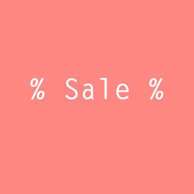 designersgroup - Sale
