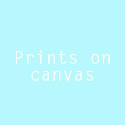 designersgroup - Canvas prints