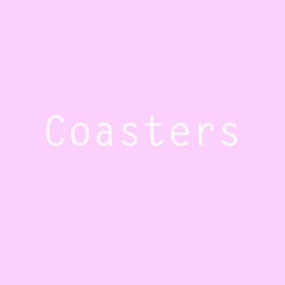 designersgroup - Coaster