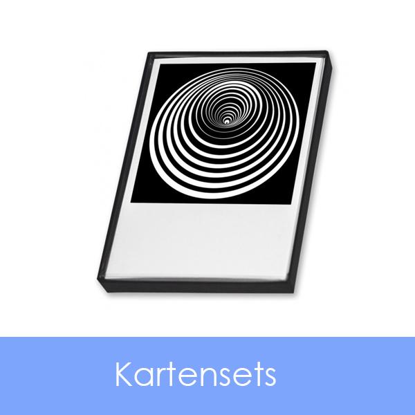 designersgroup - Kartenboxen