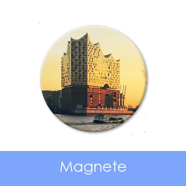 designersgroup - Magnete