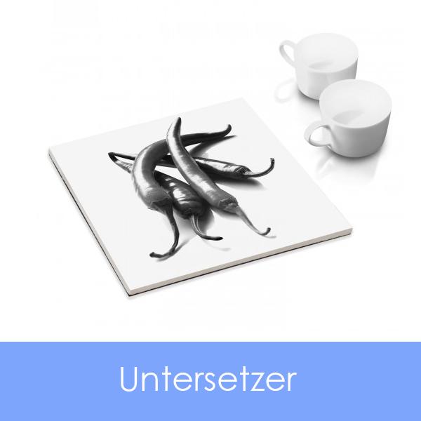 designersgroup - Untersetzer