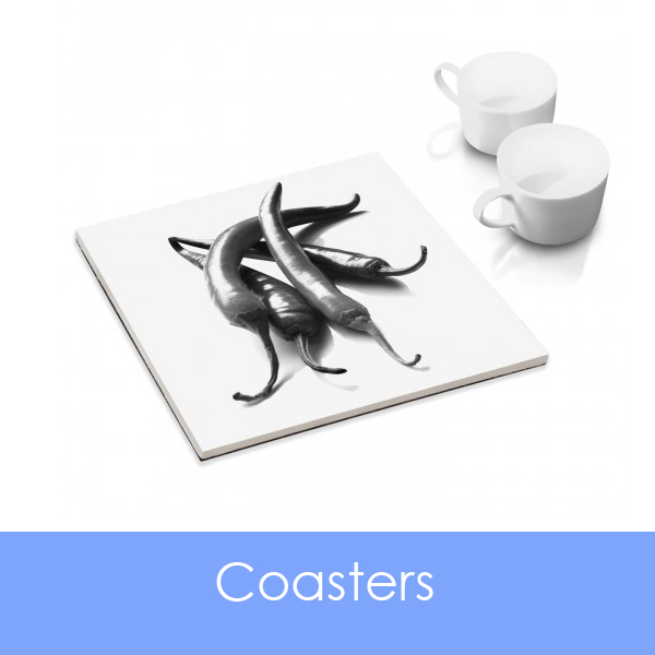 designersgroup - Coasters