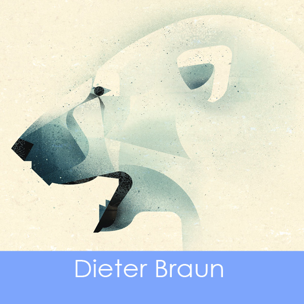 designersgroup presents Dieter Braun