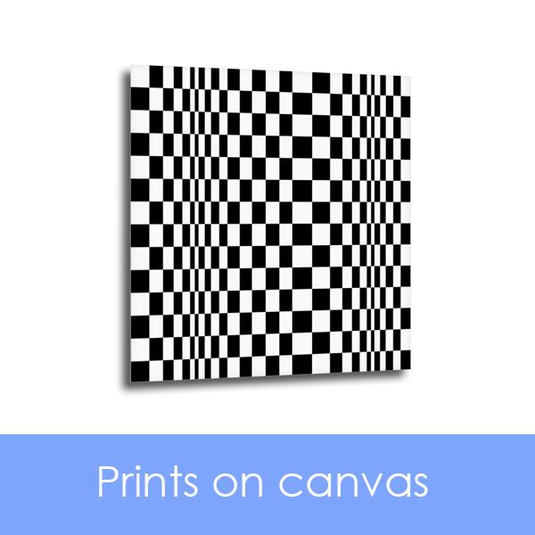 designersgroup - Prints on Canvas