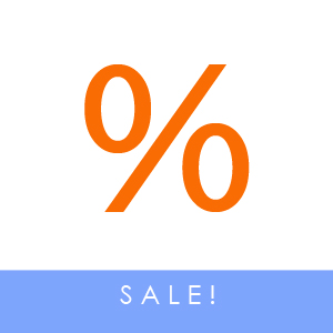 designersgroup - Sale