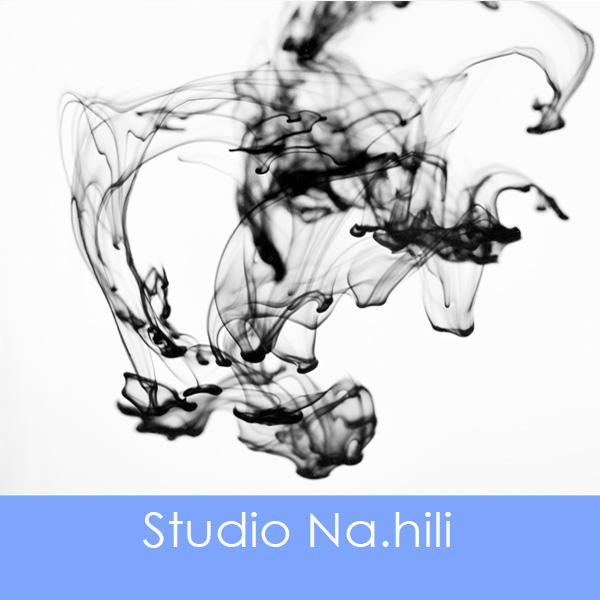 designersgroup presents Studio Na.hili