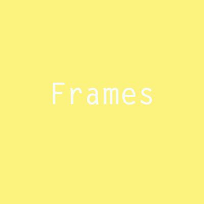 designersgroup - Framed fine art prints