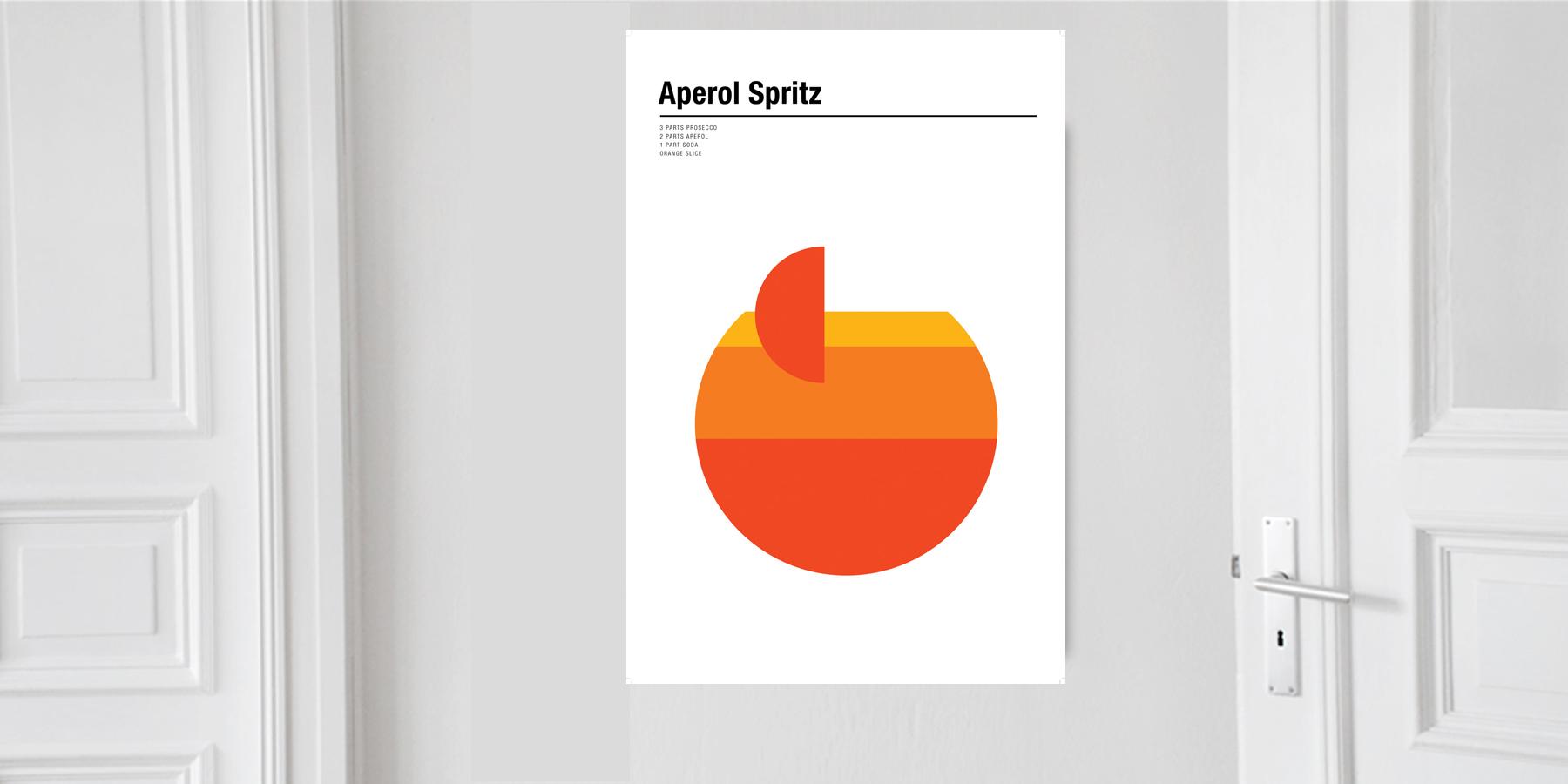 designersgroup - Nick Barclay